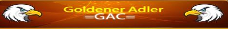 Goldeneradler-Clan mit Aufbau!